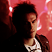 • the vampire diaries • - the-vampire-diaries-tv-show icon