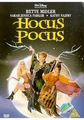 "1993 Disney Film, ""Hocus Pocus"" On DVD - disney photo"