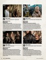 30 episodes ranked and rated - SFX Special Edition Fantasy - game-of-thrones photo