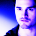 5x16  Enzo - the-vampire-diaries-tv-show icon