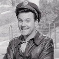 Actor, Bob Crane - celebrities-who-died-young photo