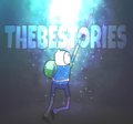 Adventure Time always has great stories {excluding Red Throne (shittest episode ever} - adventure-time-with-finn-and-jake photo
