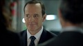 Agent Coulson