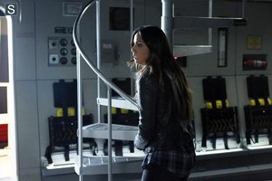 Agents of S.H.I.E.L.D - Episode 1.20 - Nothing Personal - Promo Pics