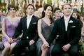 Alice Jasper Esme and Carlisle  - the-cullens photo