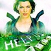Alice (Resident Evil Movies) - resident-evil icon