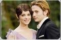 Alice and Jasper  - the-cullens photo