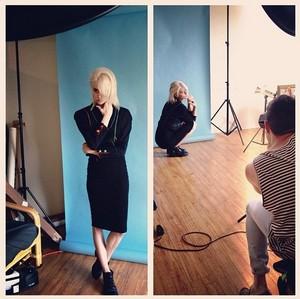 Allison Modeling