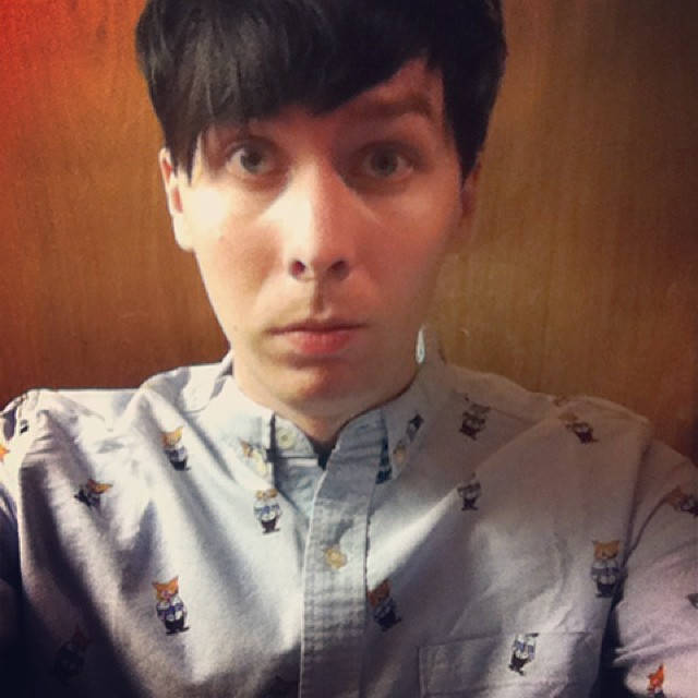 Amazing Phil Images AmazingPhil Wallpaper And Background Photos