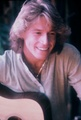 Andrew Roy Gibb - celebrities-who-died-young photo