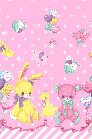 http//images6.fanpop.com/image/photos/36900000/Angelic,Pretty,iPhone,Wallpaper,pastel,36973354,320,480