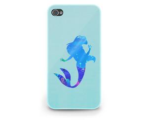 Ariel Case