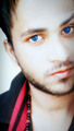 Armaan joy - emo-boys photo