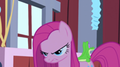 Ate My Cupcake Meme 1 - my-little-pony-friendship-is-magic photo