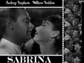 Audrey Hepburn,William Holden - audrey-hepburn wallpaper