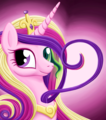 Awesome pony pics - my-little-pony-friendship-is-magic fan art