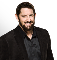 Wade Barrett wallpaper possibly with a business suit called Bad News Barrett