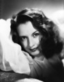Barbara Stanwyck - barbara-stanwyck photo