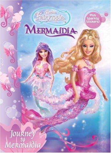 Barbie Filme Hintergrund Entitled Fairytopia Mermaidia