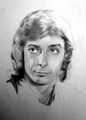 Barry Manilow - the-70s fan art