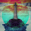 Beautiful Times - owl-city photo