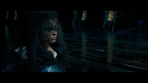 Bellatrix Lestrange fond d'écran called Bellatrix Lestrange