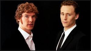 Ben & Tom ☆