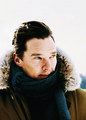 Ben's High Life Magazine Photoshoot  - benedict-cumberbatch photo