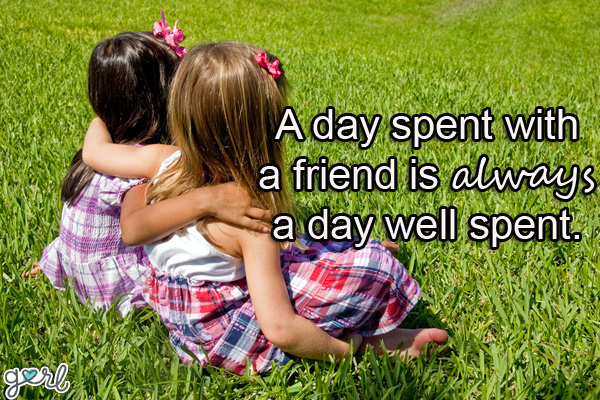 Best Friends Forever BFF Images ALWAYS Wallpaper And Background Photos