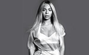"""Beyoncé """"TIME"""" magazine"""