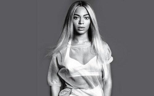 "Beyoncé fond d'écran probably containing attractiveness titled Beyoncé ""TIME"" magazine"