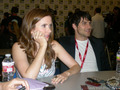 Bitsie and David