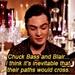 Blair and Chuck  - blair-and-chuck icon