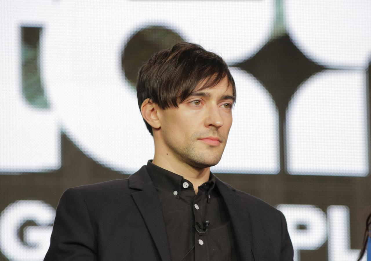 blake ritson facebookblake ritson gif, blake ritson weight, blake ritson interview, blake ritson gif hunt, blake ritson movies and tv shows, blake ritson love tumblr, blake ritson instagram, blake ritson facebook, blake ritson twitter, blake ritson wikipedia, blake ritson, блейк ритсон, blake ritson height, blake ritson imdb, блейк ритсон инстаграм, blake ritson da vinci's demons, блейк ритсон фото, blake ritson actor, блейк ритсон биография, blake ritson biography