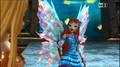 Bloom~ Mythix - the-winx-club photo