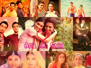 Bollywood!-Atie