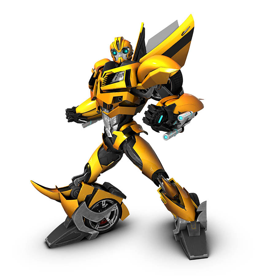 Photos of bumblebee the transformer Add, remove, or share photos and videos - Android - Google Maps