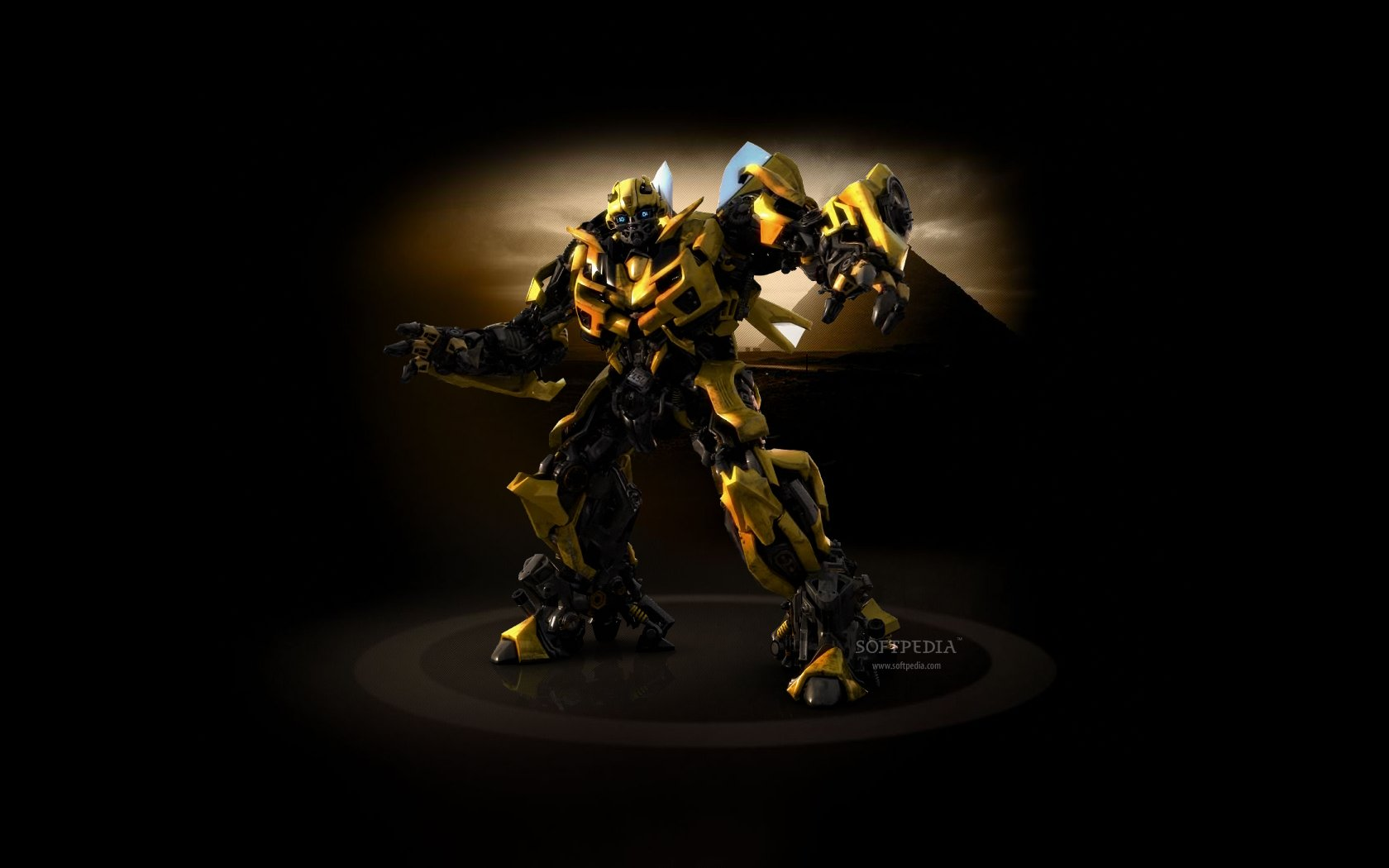 Photos of bumblebee the transformer About us Simons