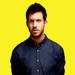 Calvin Harris - calvin-harris icon