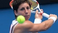 Carla-Suarez-Navarro - tennis photo
