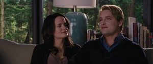 Carlisle and Esme