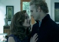 Carlisle and Esme  - the-cullens photo
