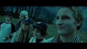 Carlisle and Family