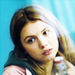 Cassie Ainsworth - skins icon