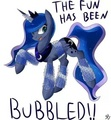 Celestia and Luna Stuff - my-little-pony-friendship-is-magic photo