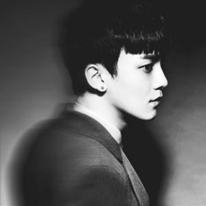 Chen 'Overdose'