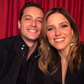 Chicago PD cast
