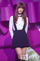 Chorong - M!Countdown Pics - korea-girls-group-a-pink photo