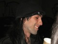 Christian Coma - christian-coma photo