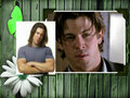 Christian Kane - christian-kane fan art